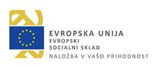Evropska unija – evropski socialni sklad